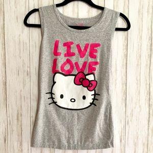 🎀 Hello Kitty 🎀